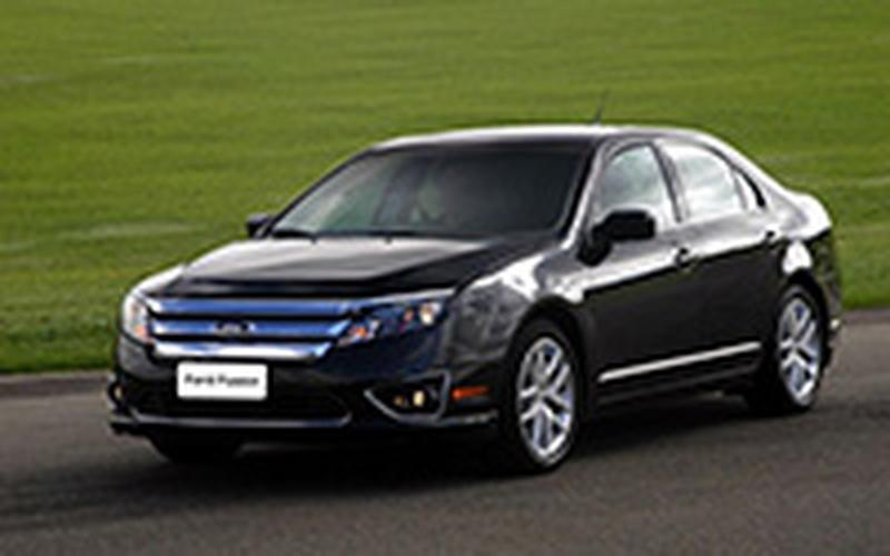Carro Executivo de Luxo Limeira - Carros Executivos para Alugar