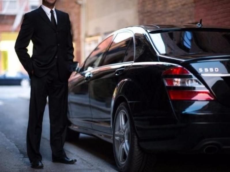 Carros Executivos de Luxo Orçar Pari - Carros Executivos para Alugar