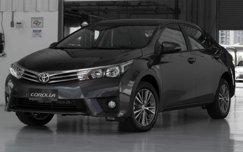 Carros Executivos para Locação Orçar Perus - Carros Executivos para Alugar