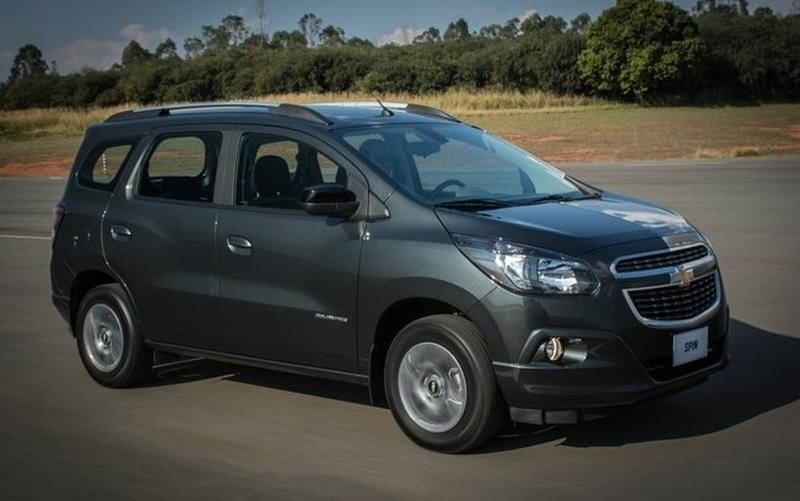 Carros Executivos Veículos Orçar Mongaguá - Carros Executivos para Alugar