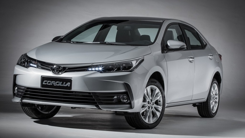 Carros para Transporte Executivo Orçar Vila Buarque - Carros Executivos para Alugar