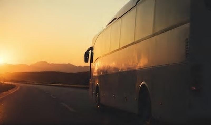 Companhia de Aluguel de ônibus para Excursão Ipiranga - Aluguel de ônibus Executivo