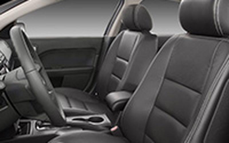 em Busca de Carros Executivos da Ford Vila Sônia - Carros Executivos para Alugar