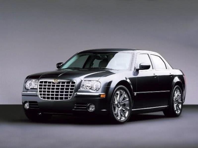 em Busca de Carros Executivos de Luxo Água Rasa - Carros Executivos para Alugar