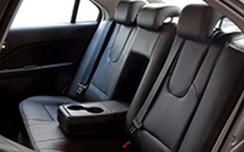 Procuro por Carros Executivos da Ford Mauá - Carros Executivos para Alugar