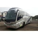 aluguel de ônibus com motorista cotação Cajamar