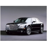 em busca de carros executivos de luxo Itaquera