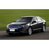 em busca de carros executivos veículos Consolação